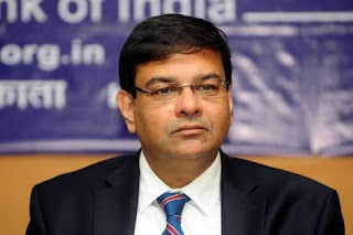 rbi governors general knowledge