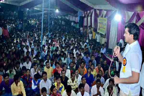 nitin-singla-happy-birthday-13-august-faridabad-news