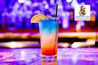 viaindiankitchen - Cocktails