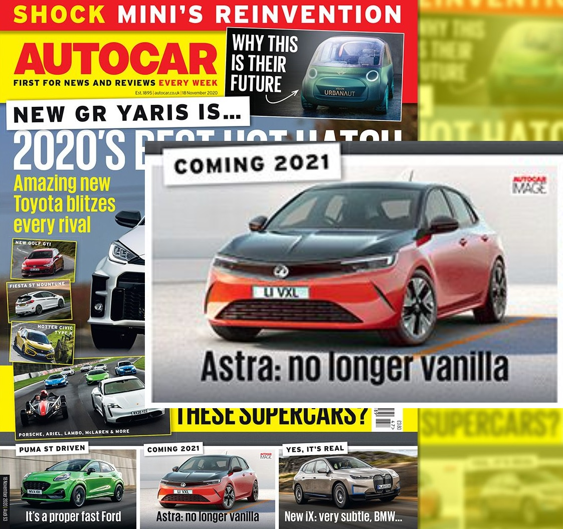 2021 - [Opel] Astra VI - Page 3 0.012