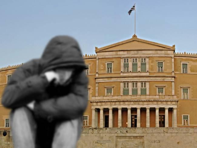 Η ιστορία της Ελλάδος: Από τον «δούρειο ίππο», στους 153 «δούρειους ... γαϊδάρους» !!!
