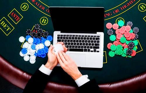 Процент отдачи в онлайн-казино: что это такое и как использовать его и играх