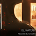 Release Blitz - Into the Deep (An Olivia Darrow Mystery, Book 4) Author: S.L. Waters  @agarcia6510