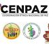 CAPÍTULO ÉTNICO Acuerdo Final de Paz 2016