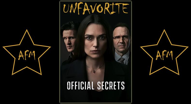 official-secrets