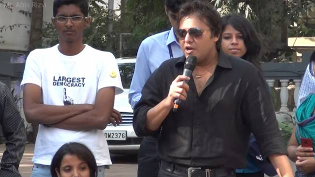 Istanbul Nightclub Attack: Film Fraternity Mourns The Death Of Director Abis Rizvi