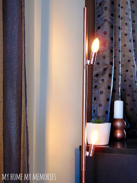 diy-lamp-copper