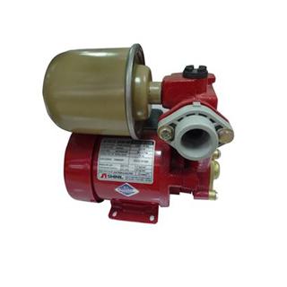 Máy bơm nước tăng áp Shinil SIP-125AE