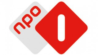 NPO 1 UHD - Astra Frequency