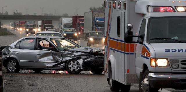 Washington auto insurance laws
