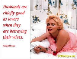 marilyn-monroe-sexy-quotes-pictures-1