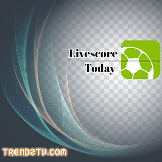 Livescore Today