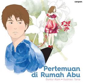 Menyimpulkan Isi Tersirat dalam Cerpen UNBK Bahasa Indonesia Kelas 9