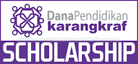 http://1.bp.blogspot.com/-vdIGeLM4C9k/UprUcyx6tXI/AAAAAAAAB1E/AnzvkjuTWXU/s1600/biasiswa+karangkraf+scholarship+matriculation+diploma+degree.png