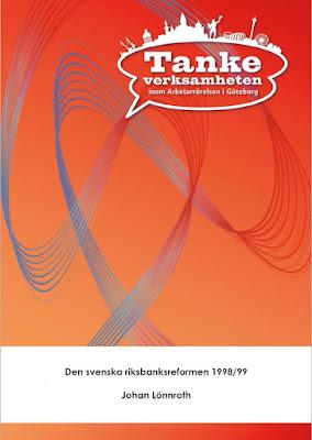 http://vastsverige.lo.se/home/lo/res.nsf/vRes/lo_distriktet_i_vastsverige_1474017161760_den_svenska_riksbanksreformen_1998_pdf/$File/Den%20svenska%20riksbanksreformen%201998.pdf