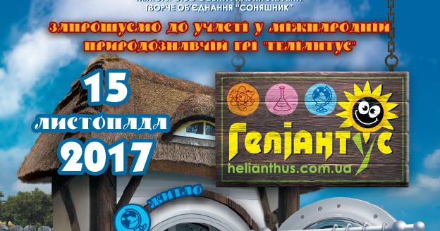 Картинки по запросу геліантус 2017