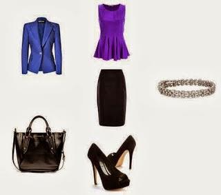 Como Vestir Según La Forma De Tu Cuerpo