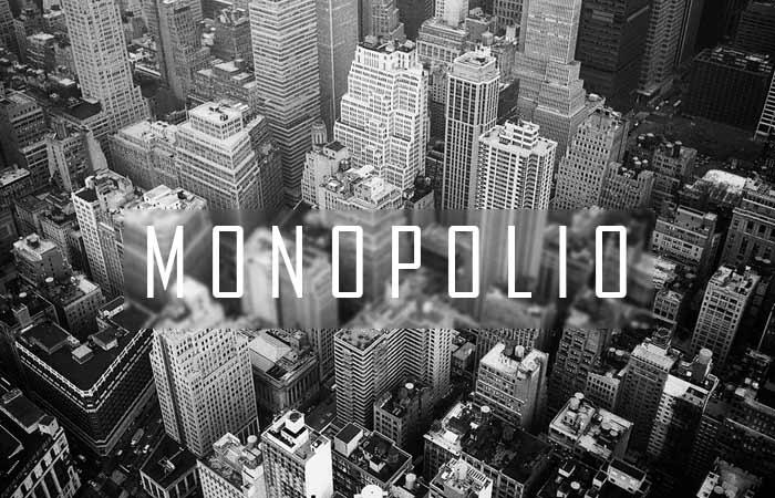 monopolio_definicion_xyz.jpg