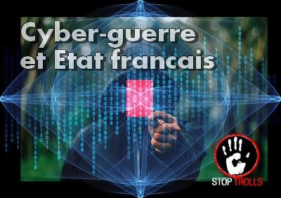 Les élections législatives, pour les Français de l'étranger, ne pourront pas se tenir par vote électronique en raison de la cyber-guerre du Kremlin.