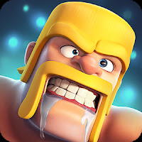 Clash of Clans v9.24.1 Free Download
