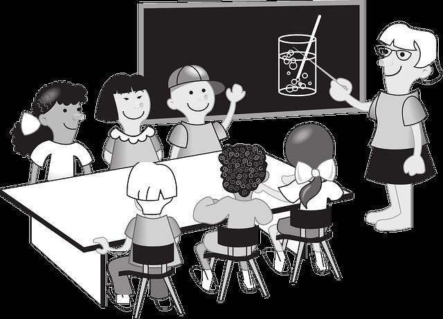 Bagaimana dan Cara Menghadapi Supervisi dari Kepala Sekolah dan Pengawas