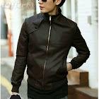 jas exclusive jaket korean style  ks 32