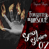 Sexy Stories 07 - Transcript
