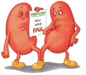 Health Knowledge Can Kidney Failure Be Cured After Dialysis