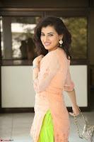 Actress Archana Veda in Salwar Kameez at Anandini   Exclusive Galleries 056 (13).jpg