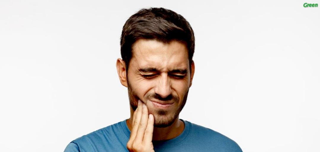 أفضل علاج لالآم الأسنان بأشهر الأعشاب الطبيعية