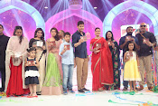 Brahmotsavam Audio function photos-thumbnail-12