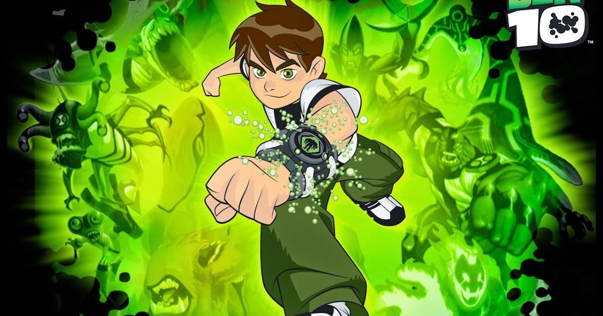 green lantern the animated series season 2 episode 1 watchcartoononline