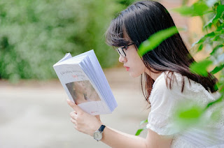 investasi membaca
