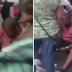 Homem negro é acusado por seguranças de loja de roubar tênis em Duque de Caxias; ele chorou com o comprovante de pagamento nas mãos; vídeo
