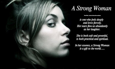inspirational quotes a strong woman.