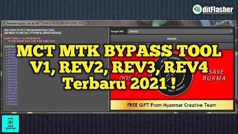 https://www.ditflasher.com/2021/05/download-mediatek-bypass-auth-tool-mct-mtk-bypass-tool.html