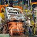 Produção de veículos no Brasil aumenta em 40% em Abril