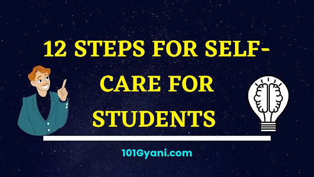 motivational vichar for students, hindi motivational vichar in hindi, motivational vichar in hindi, 12 steps for student motivation thoughts, wonderful sentence for college students in hindi, suvichar 101 gyani in hindi