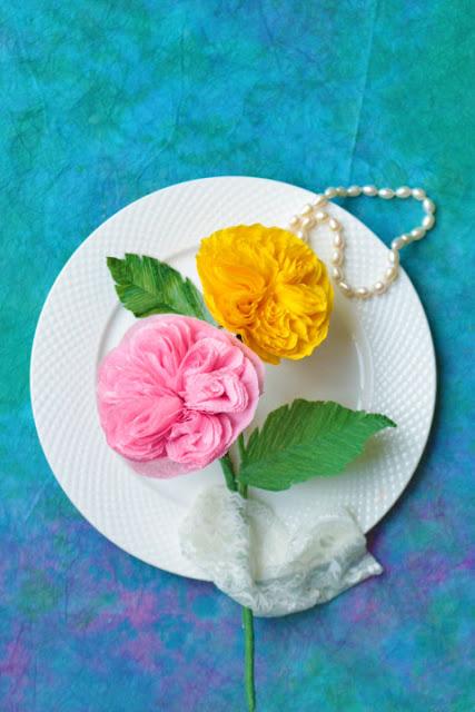 david-austin-paper-rose