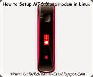 Huawei E1550 Firmware Update 11.608 Download …