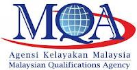 Jawatan Kosong Majlis Agensi Kelayakan Malaysia (MQA)