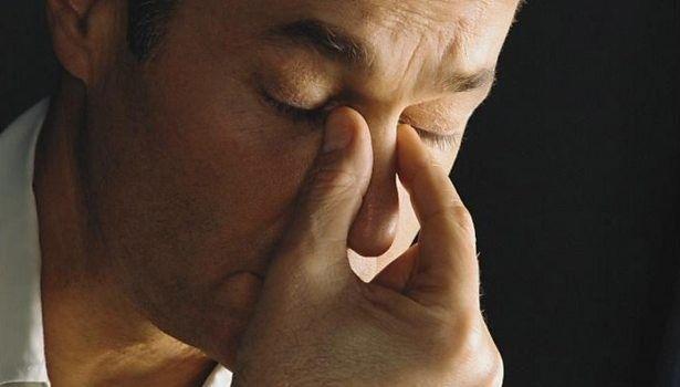 Doa Ketika Ditimpa Kesulitan (Memohon Kemudahan)