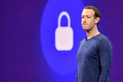 Facebook lança ferramenta 'Shops' para ajudar comércios na pandemia
