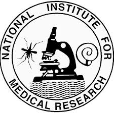 3 Job Opportunities at The National Institute for Medical