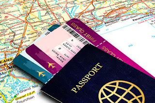British Student Visa