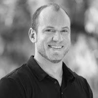 Brad-Smith-HostingFacts