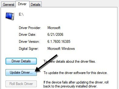 How-to-repair-a-corrupted-flash-drive-(memory-card / USB-pen-drive)