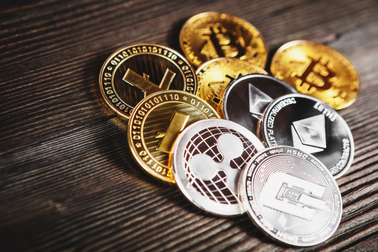 What Things You Have To Remember Before Investing In Cryptocurrency