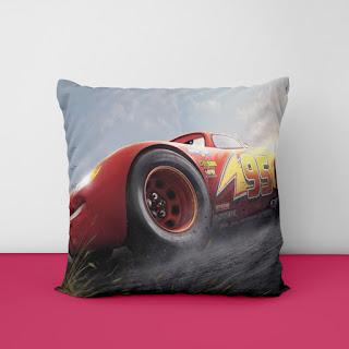 bright cushion covers