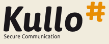 Kullo 53.0.0 Free Download